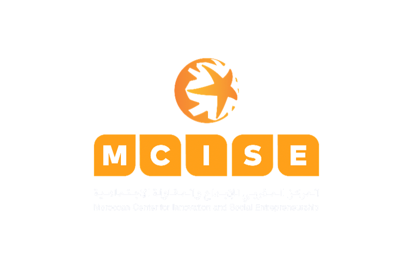 MCISE-white-title 2